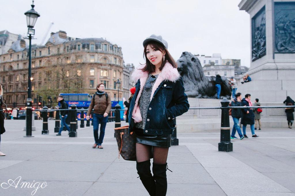 Amigo歐洲旅遊
