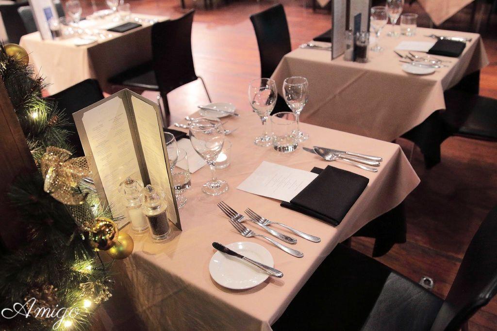 klook 英國倫敦 泰晤士河遊船晚餐