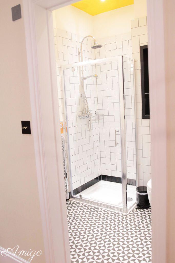 英國倫敦住宿 hammersmith room2 by lamington 公寓式酒店