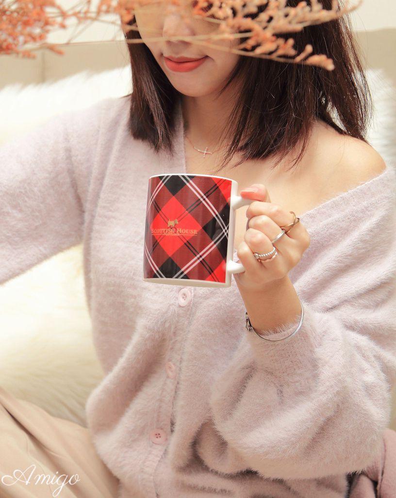 唐寧茶 Twinings Tea