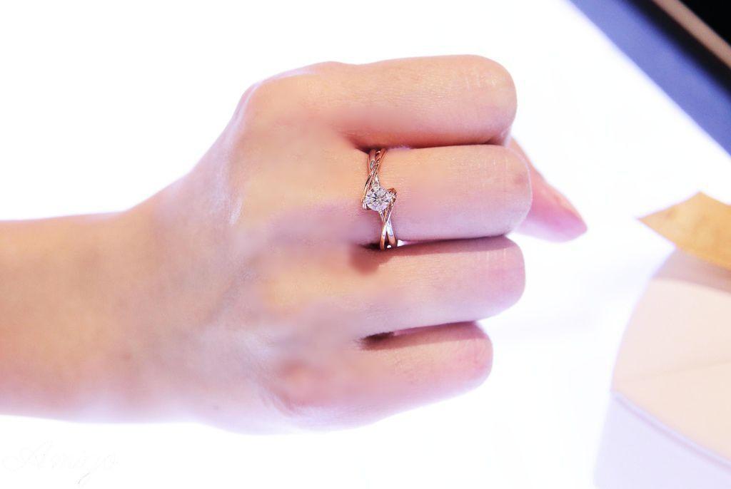 歐莉寶珠寶,AUROGEM 珠寶,OnlyLove,Diamonds,Grastyle