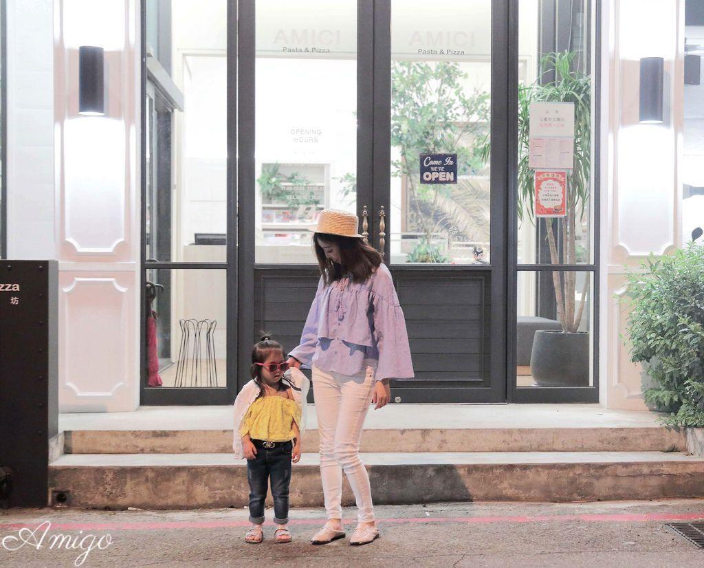 小城市 ct shop 穿搭-折扣碼