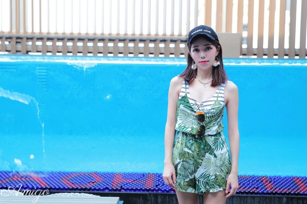 Avalanche 精品巴西泳裝