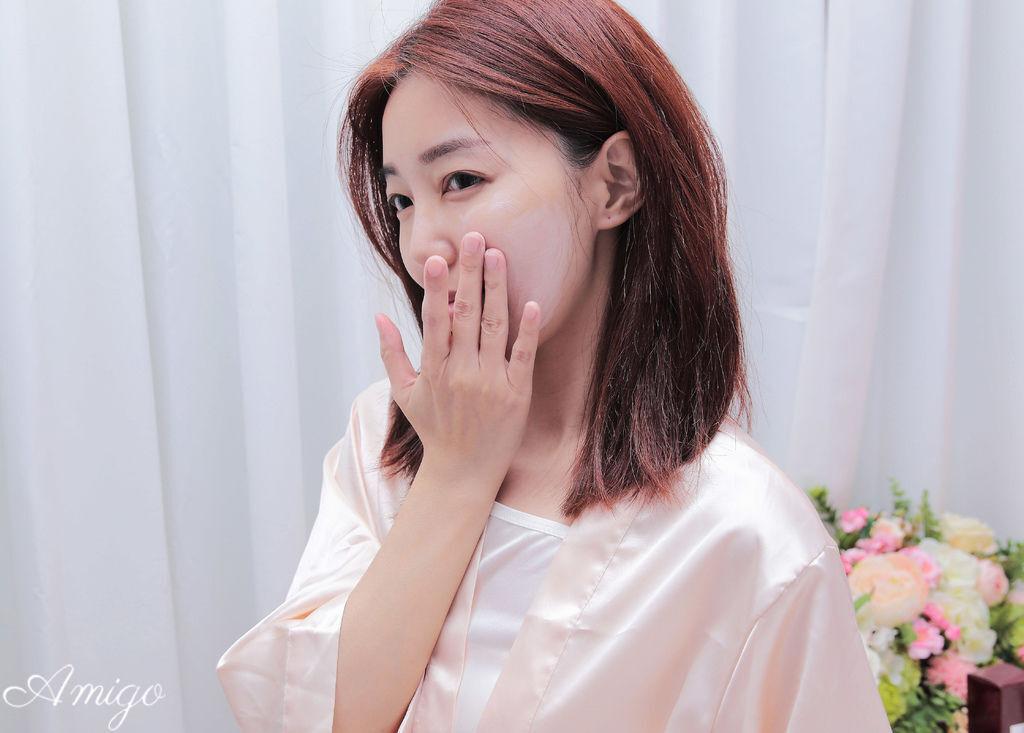 2018年FG美妝大賞 客座評審