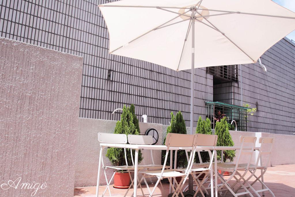 cc hotel,台北 兆基旅館