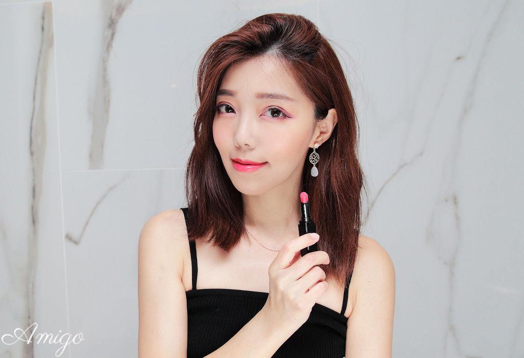 資生堂 Shiseido Makeup 彩妝
