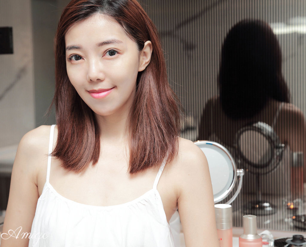 the face shop 蘂花譚韓方系列