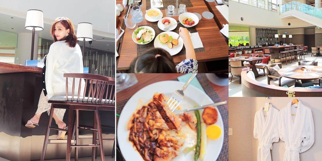 日本北海道旅遊 留壽都渡假村RUSUTSU Resort 威斯汀酒店 The Westin