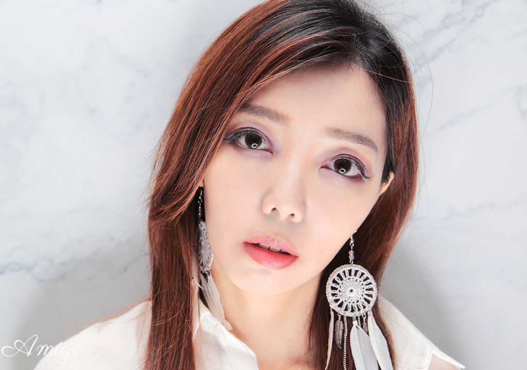Za愛不釋手唇彩盤