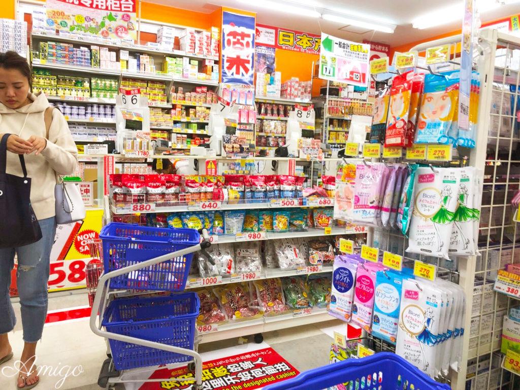 樂天信用卡 日本旅遊
