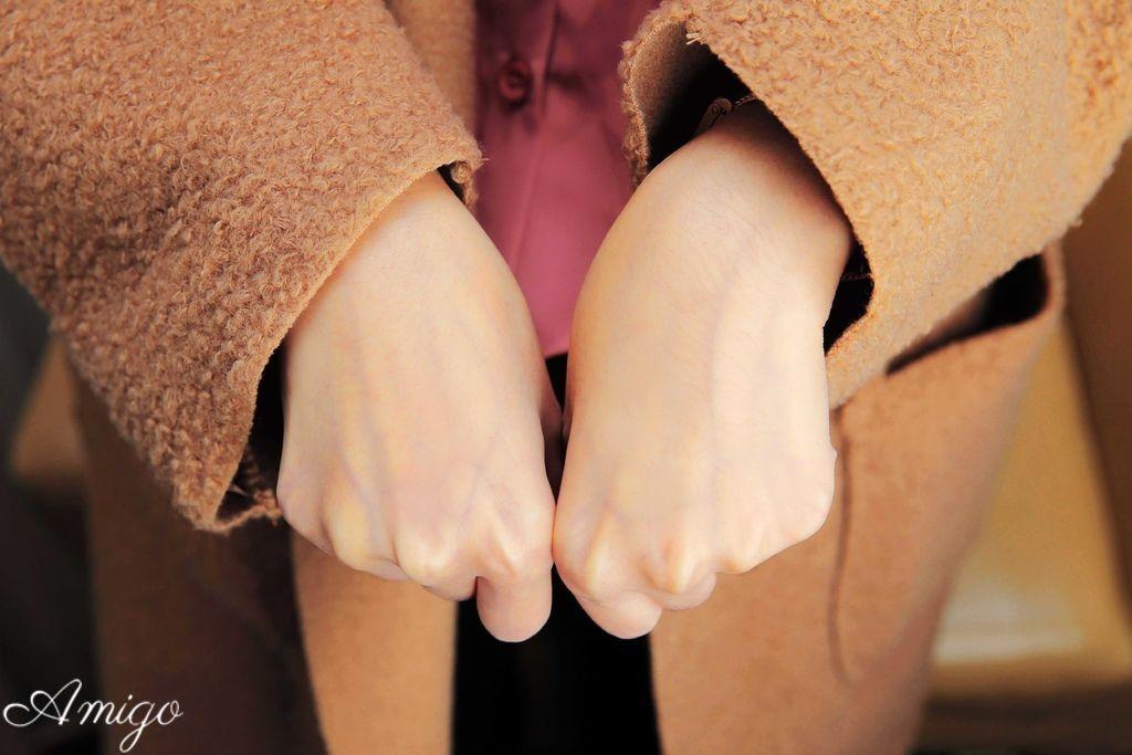日本hacica護手霜