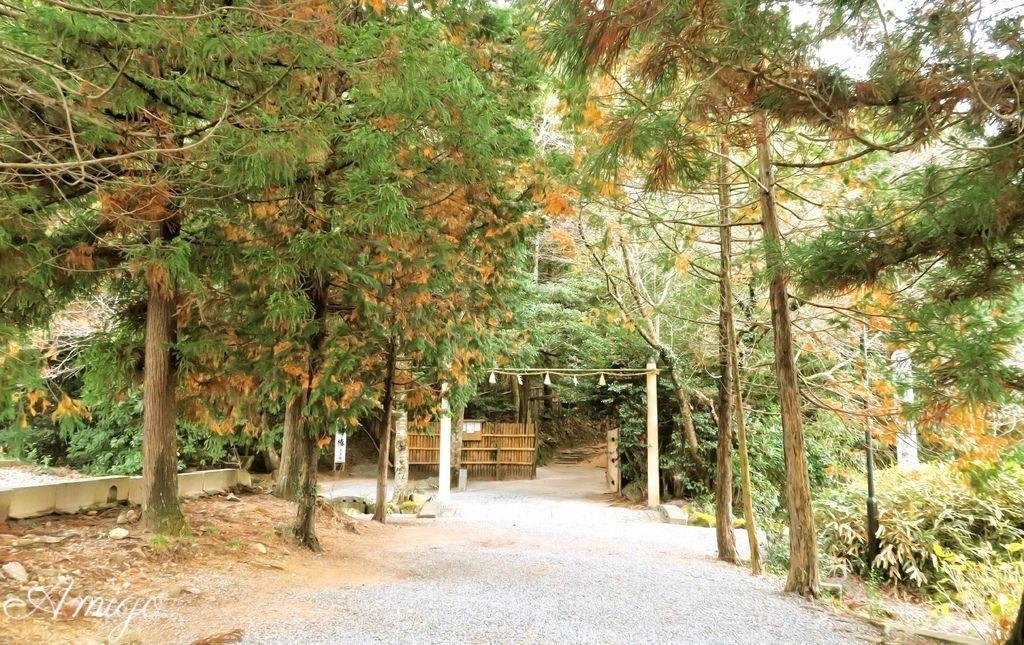 日本旅遊-島根縣松江市玉造溫泉,美肌溫泉之旅