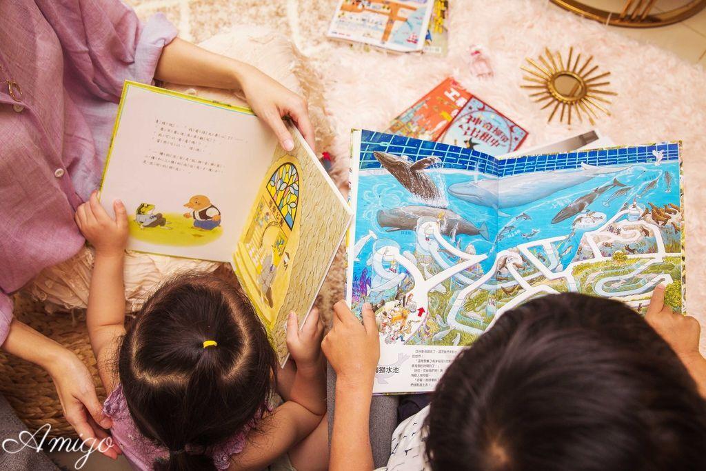 遠見天下雜誌月刊,未來兒童,未來少年.小天下童書