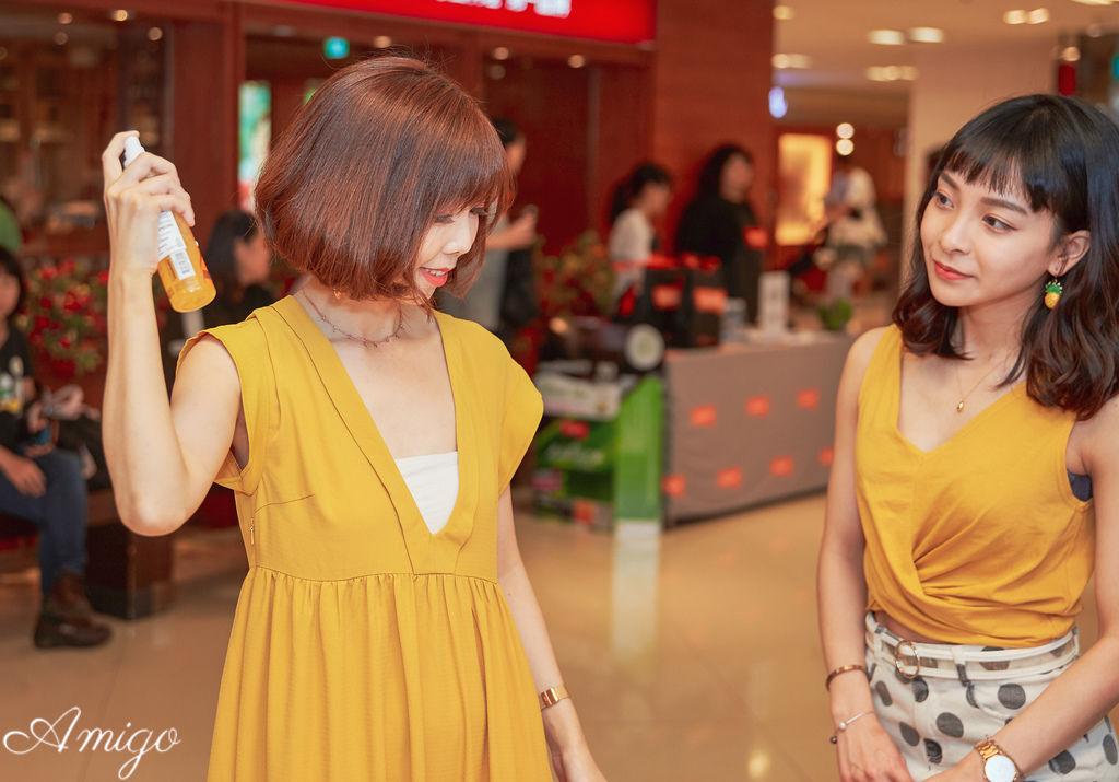泰國 Lolane 髮品