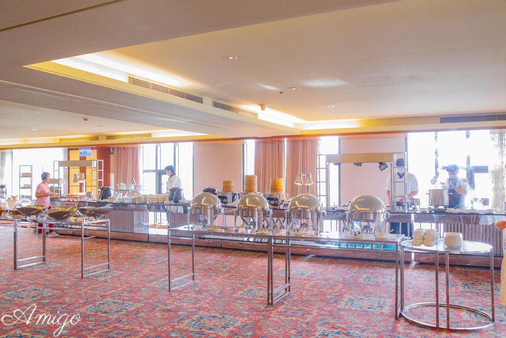 高雄住宿 義大皇家酒店 E-DA ROYAL HOTEL 親子旅遊