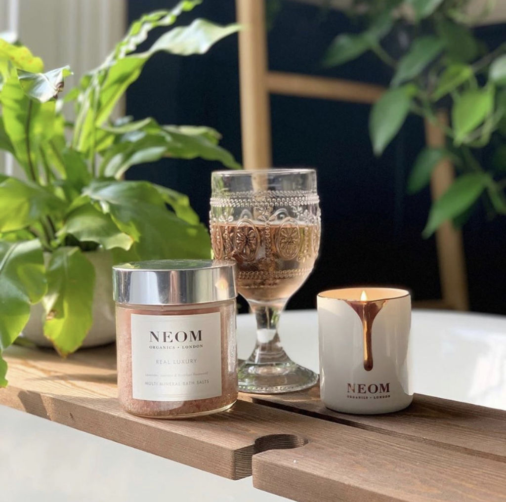 picture source:NEOM