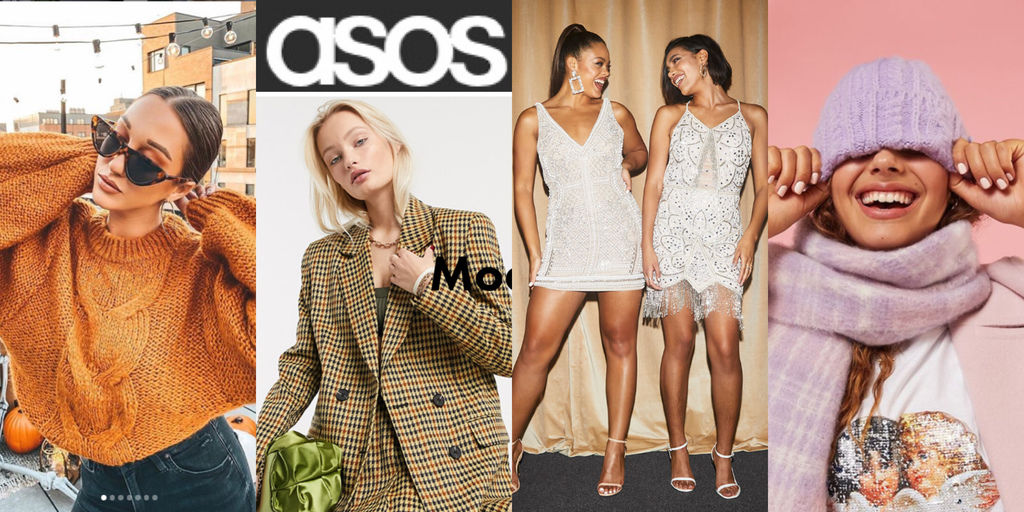 Picture Source:ASOS