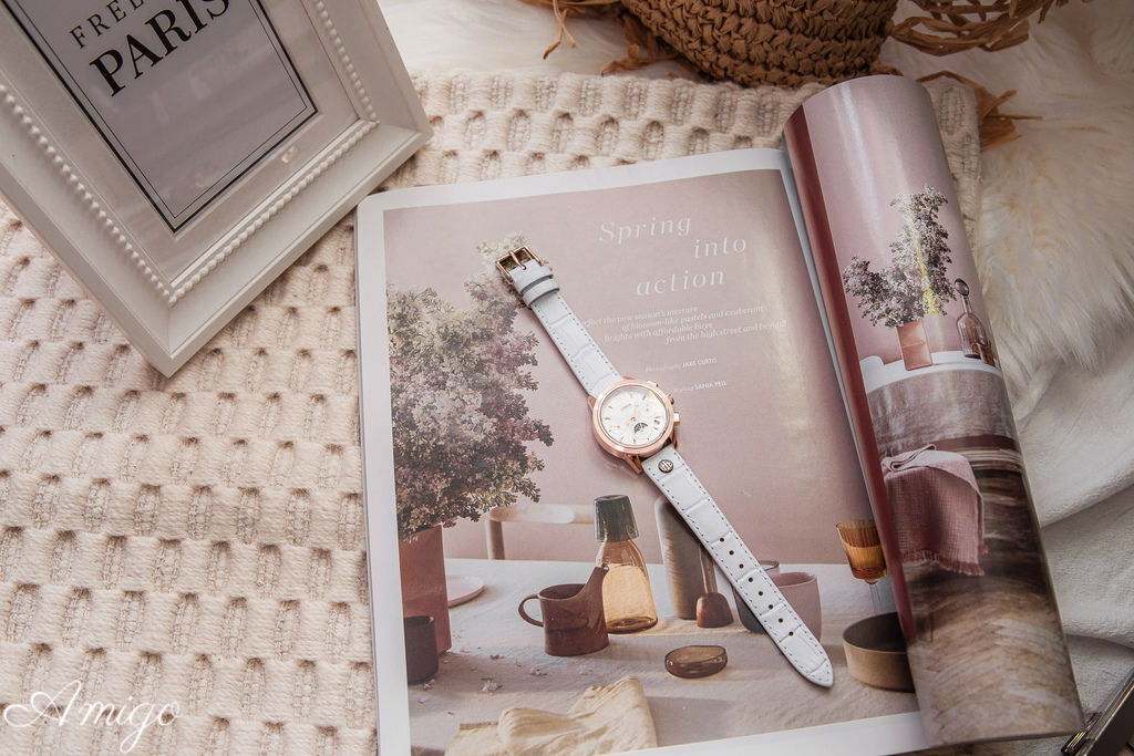 Lobor Watches