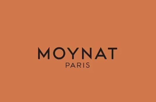 圖片取自Moynat
