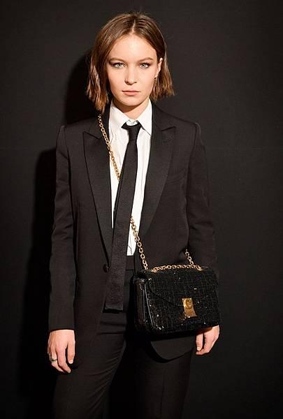 Celine C Bag - 圖片取自網路