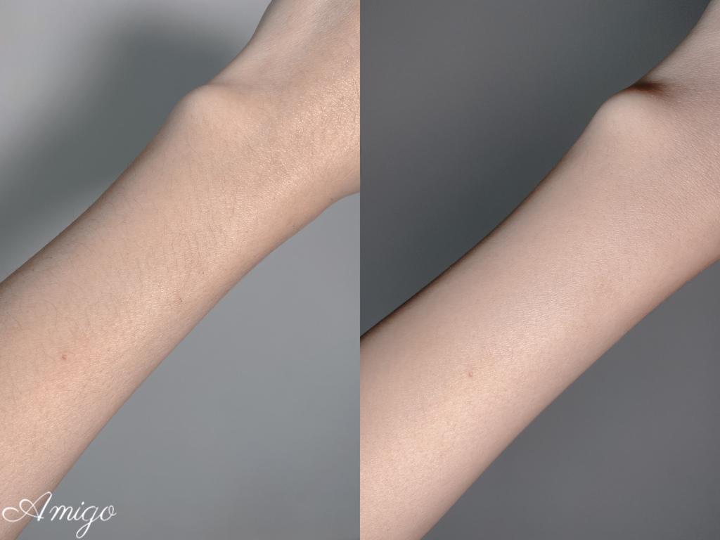 SmoothSkin  Bare+ Ultrafast IPL Hair Removal Device