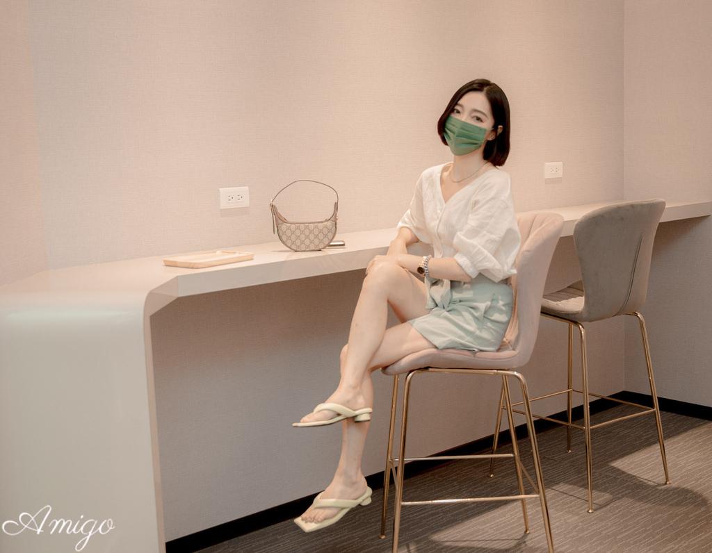 佳醫美人 酷特冷凍溶脂(酷提科技酷特冷凍系統)
