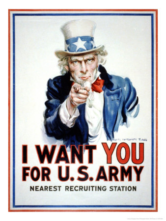 james-montgomery-flagg-i-want-you-for-the-u-s-army.jpg