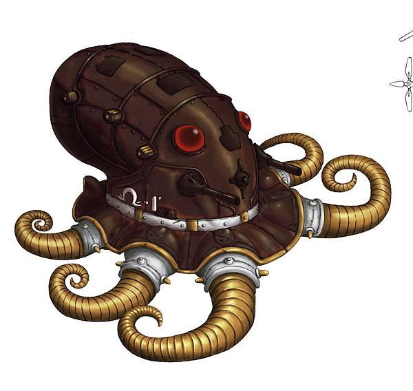 octopus _75.jpg