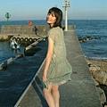 picx_fwtw3970606103.jpg