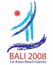Bali2008