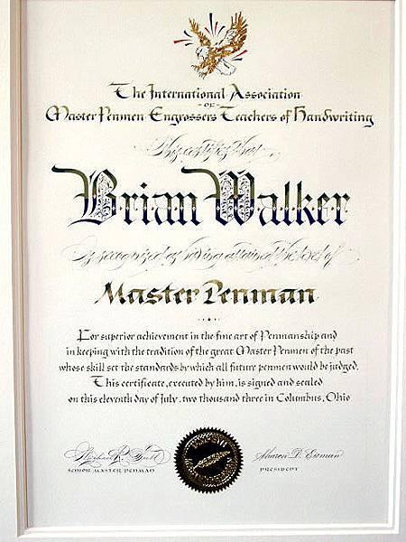 Walker_master_penman
