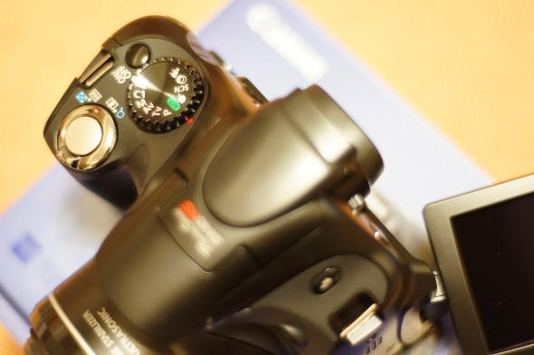 DSC03140.JPG