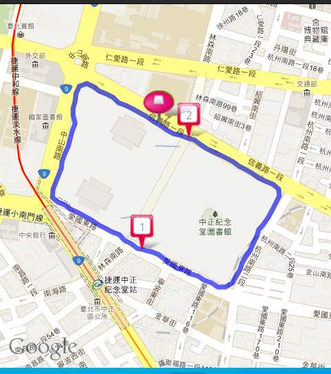 run-2012-08-04-中正一圈02cs
