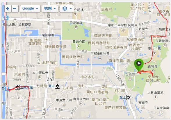 150118-日本京都-南禪寺附近-騎腳踏車02.jpg