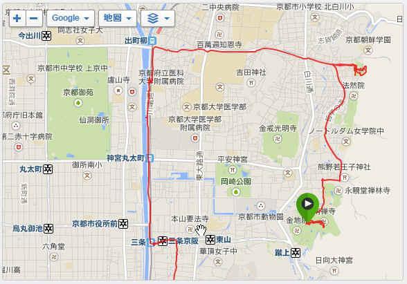 150118-日本京都-南禪寺附近-騎腳踏車03.jpg