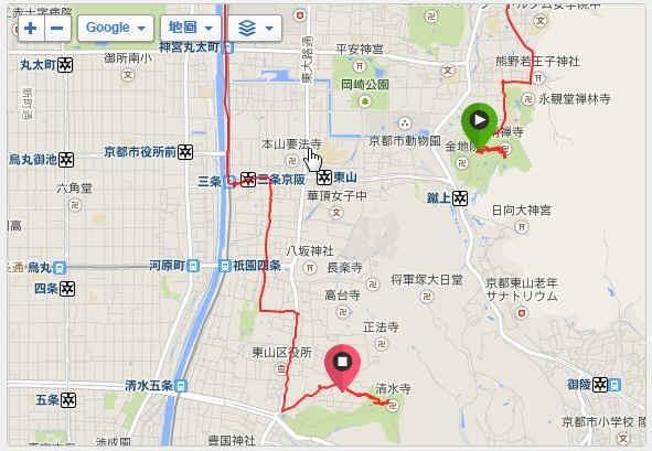 150118-日本京都-南禪寺附近-騎腳踏車04.jpg