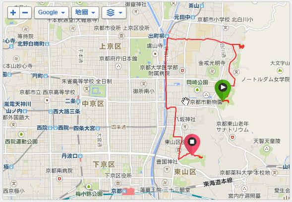 150118-日本京都-南禪寺附近-騎腳踏車05.jpg