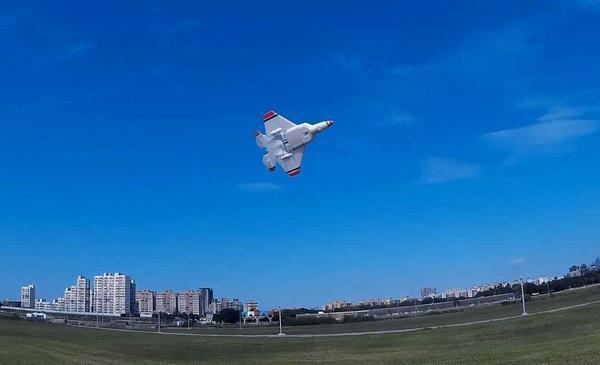 F-22飛擷圖-02.jpg