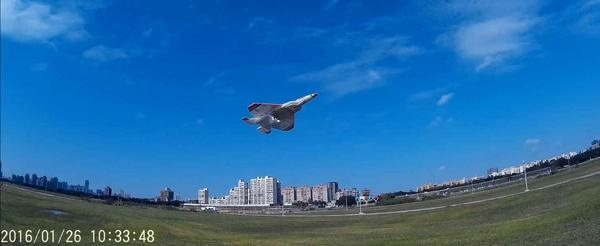 F-22飛擷圖-21.jpg