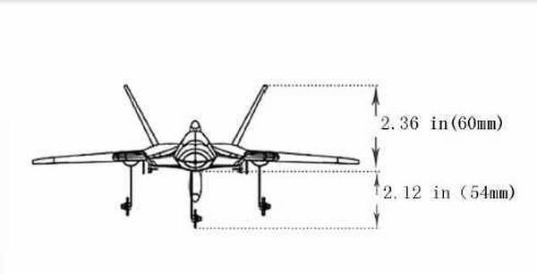 Micro F-22尺寸2.jpg