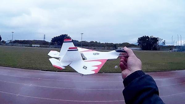 F-22中正高中起降擷圖-14e.jpg