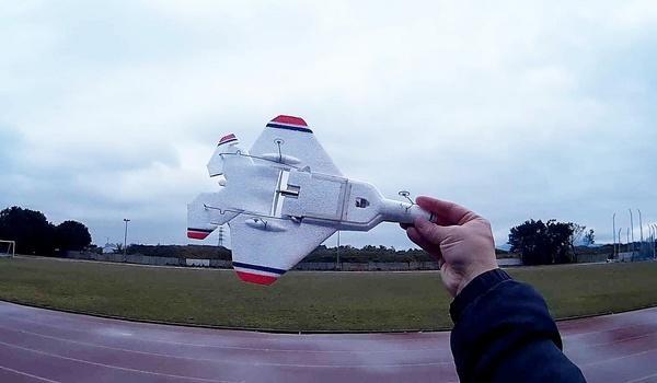 F-22中正高中起降擷圖-15e.jpg