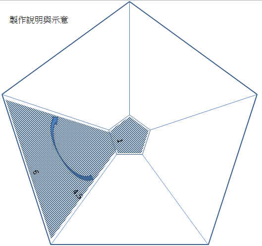 Hologram_HOLHO製做-01.jpg