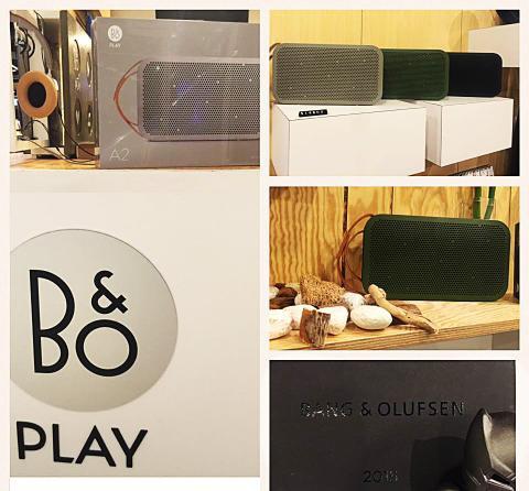B&O品牌的BeoPlay A2-ce.jpg