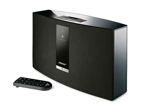 SoundTouch 20 Series III wireless music system.jpg