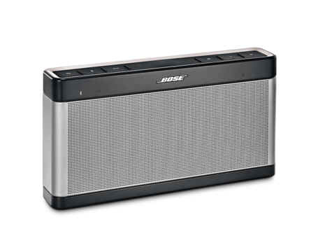 SoundLink Bluetooth speaker III.jpg
