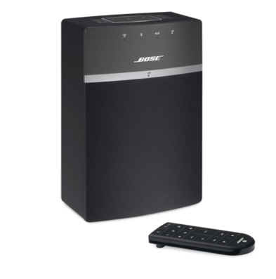 SoundTouch 10 wireless music system.jpg
