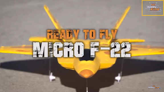 160619-Hoppyking F-22銷售影片-片頭.jpg