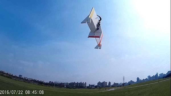 160722-首航DIY垂直起降VTOL試驗機-01.jpg
