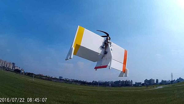 160722-首航DIY垂直起降VTOL試驗機-02.jpg